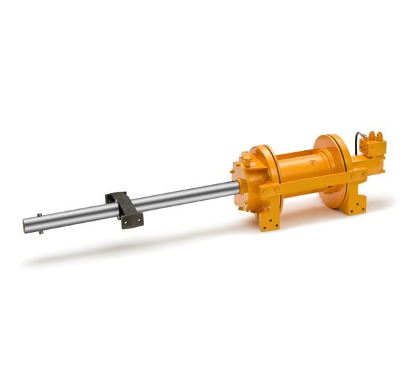 POWERMASTER-by-Ramsey-20k-Planetary-Winch-w-Extended-Shaft-2
